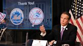 Cuomo makes baseball NY's official sport but basketball fans cry foul