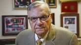 A man whose restaurant was raided by Sheriff Joe Arpaio in Arizona gets $5 million