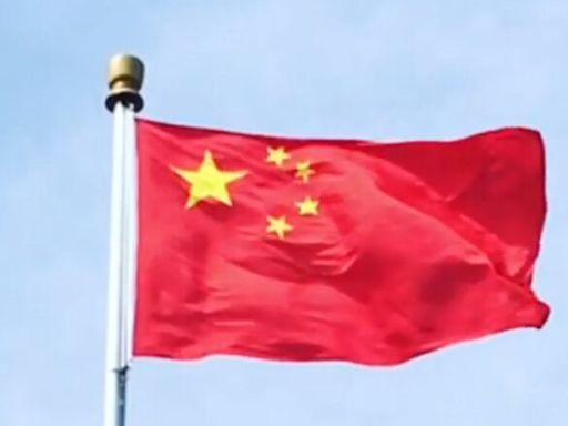 中國無限期暫停與澳洲共同牽頭戰略經濟對話一切活動