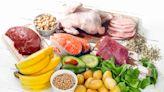 維生素B群前3名食物大公開 有些原來就在你附近