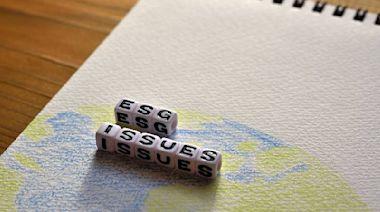 不可錯過的基金趨勢—ESG - Smart自學網 財經好讀 - 輕理財 - 理財小工具