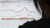 上證指數反彈超過1成陸股ETF卻追不上?投資人小心別站錯邊了