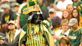 Who Owns the Green Bay Packers & How Do Fans Buy Stock?