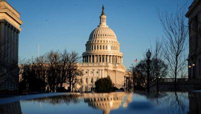 Senators ask for funding to help people pay heating bills