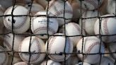 When is MLB trade deadline? Rumors surround baseball world ahead of July 30