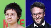 Charlyne Yi: Seth Rogen Must Apologize to Assault Survivors After Distancing Himself from James Franco