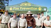 Rancho Bernardo's safety fair returns on Sunday morning