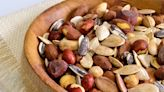 Does Eating Nuts Lead to Better Breast Cancer Outcomes?