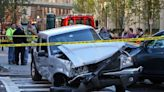 Fix this: Auto body shops push for update on reimbursement rates