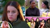 Teen Mom Young & Pregnant trailer features Kayla Jones & Madisen Beith crying