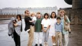 Cuándo estrena Allen v. Farrow, la docuserie de HBO sobre las acusaciones de abuso contra Woody Allen
