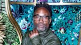 Billy Porter hopes new memoir 'Unprotected' will help others 'release the shame and choose yourself'