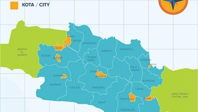 印尼有學生遇溺最少11死 當局調查事件起因
