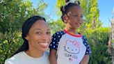 Allyson Felix's Best Advice For Kids Trying To Make Friends After A Hard Year