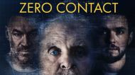 'Zero Contact' to be first feature film to be distributed using NFTs
