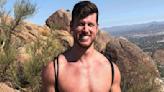 Meet Clayton Echard's Potential 'Bachelor' Contestants!