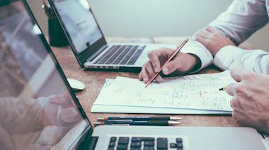 業務員加碼福利來了 紓困新措施一次看 - 工商時報