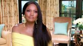 RHOBH: Garcelle Beauvais Says 'A Few People' Tested Positive For Covid On The Set