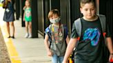 With COVID surge ebbing, Marion schools lift mask requirement, welcome back volunteers