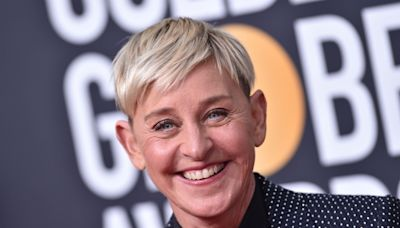 The One Guest Ellen DeGeneres Banned From Her Show