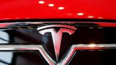 Elon Musk says Tesla FSD beta can lull users into thinking their cars are driverless