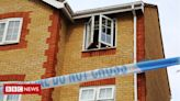 Potters Bar man charged with murder over mother's death