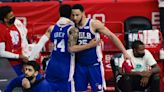 Danny Green experienced — and learned from — a very public player holdout before Ben Simmons and the Sixers