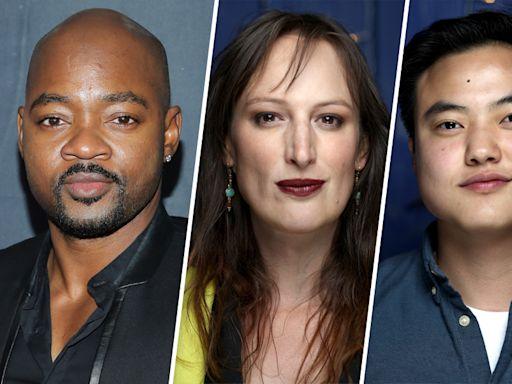 'Brokeback Mountain' adaptation to star all-transgender cast