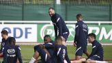 Euro 2020 betting: France, Germany and Portugal all feature in a tough Group F