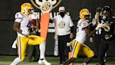 LSU football making the most of the offseason to prepare for the future