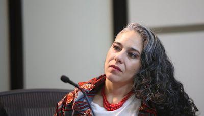 Representantes de la izquierda en Colombia y en España realizarán foro, en sede del legislativo ibérico, sobre los derechos humanos en el país