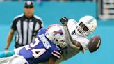 The Morning After: Where Bills stand after shutout win over Dolphins