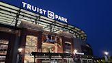 Braves postpone Padres game, schedule day/night doubleheader Wednesday