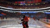 NHL, players announce labor deal, plan to resume play Aug. 1