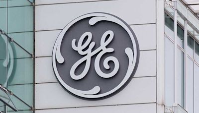GE Earnings On Tap As Rising Boeing Deliveries Offset Q3 Warnings