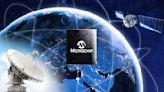 Microchip推出用於衛星通訊終端的高線性度Ka波段MMIC,進一步豐富氮化鎵(GaN)射頻產品組合 | 蕃新聞