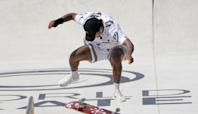 5 to Watch: Skateboarding Debuts, USA Women Begin Qualifying Round