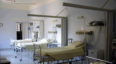 恩主公醫院說明未匡列案14359原因 高雄市衛生局批失職卸責