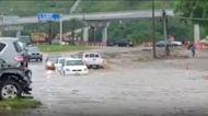 Nicaragua eleva la alerta ante el azote inminente del huracán Eta con categoría 4