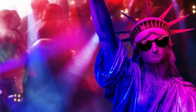 Michael Musto Gets His Groove Back, as New York City Clubland Returns