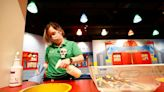 Chicago's LEGOLAND Discovery Center Reopens Friday