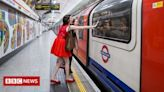 Night Tube: London Underground service to resume on two lines