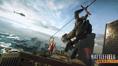 遊戲需求續旺!EA Q4業績勝預期 盤後股價揚近2% - 台視財經