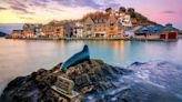 Bargain caravan October holidays from £34 a night in Cornwall - 'first-class experience'