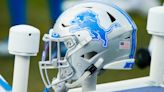 Lions schedule 2021: Dates & times for all 17 games, strength of schedule, final record prediction