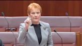 澳議員籲禁止批判性種族理論滲入課堂