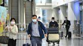 本港新增4宗輸入個案 3人帶變異病毒