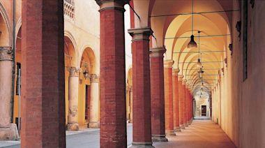 世界遺產+5! 義大利拱廊、英國板岩入選