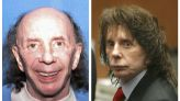 Convicted Murderer and Music Producer Phil Spector Dead at 81
