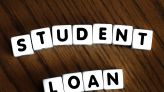 Will student loan forgiveness ever happen? What we know so far